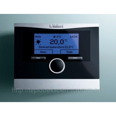 CalorMATIC 470