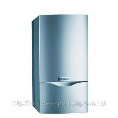 Газовий котел Vaillant AtmoTEC plus VU INT 280-5 H