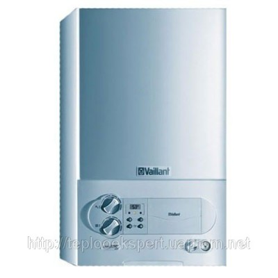 Газовий котел Vaillant TurboTEC pro VUW INT 282-3 H